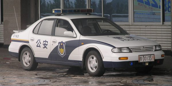 china_patrol_car