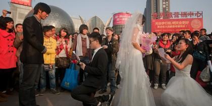 gay-wedding-china