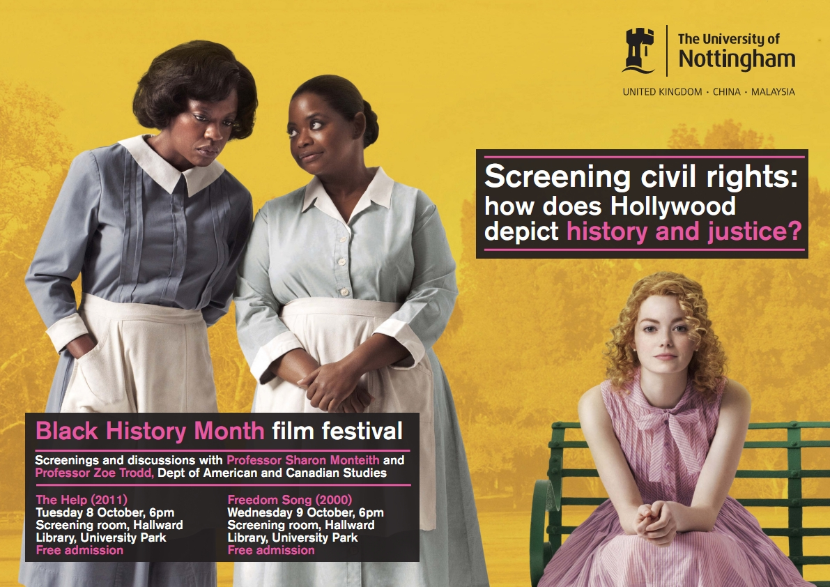 ACS film festival_001