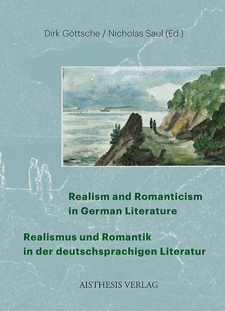 Gottsche Realism and Romanticism