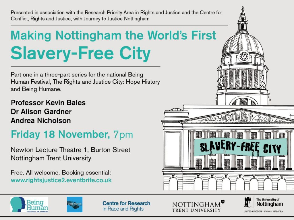 slaver-free-invite