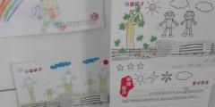 class room (4)