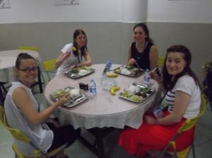 school dinners (2)
