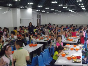 school dinners (3)