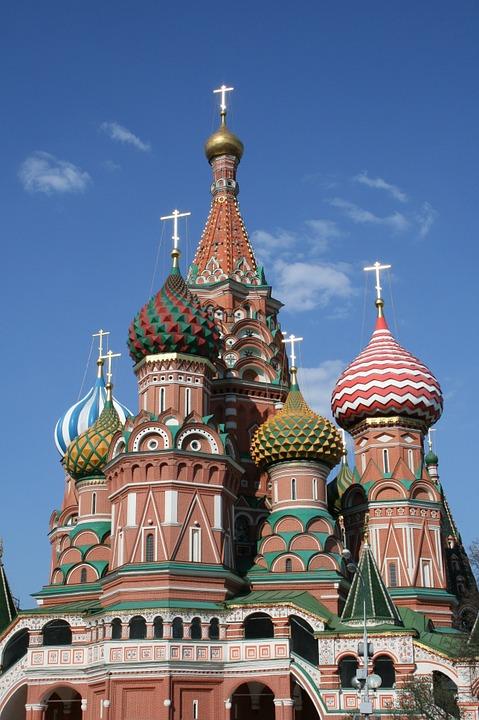 kremlin-170665_960_720