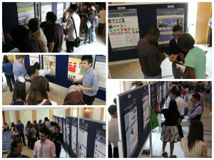 research_showcase_in_action