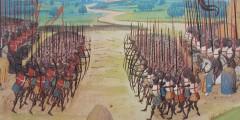 Schlacht_von_Azincourt (1)