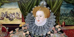 603px-Elizabeth_I_(Armada_Portrait)
