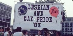 640px-Lesbian_Strength_March_London_1983_start