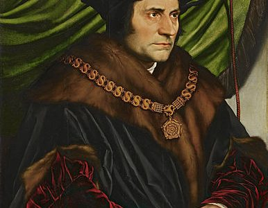 386px-Hans_Holbein,_the_Younger_-_Sir_Thomas_More_-_Google_Art_Project