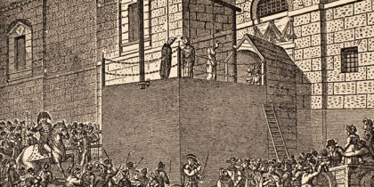 Hangin_outside_Newgate_Prison