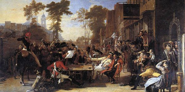 david_wilkie_chelsea_pensioners_reading_the_waterloo_dispatch