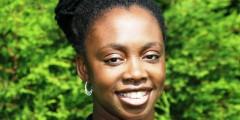anika vassell, ingenuity lab member, university of nottingham alumni, nottingham university alumni, starburst-ess, parent support nottingham, business women nottingham, entrepreneur nottingham