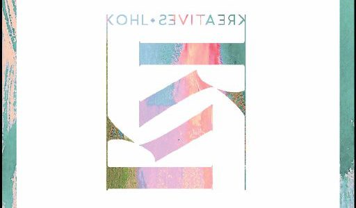 Kohl Kreatives, Kohl Kreatives logo, MUA nottingham, make-up tutorials, make-up workshops for transgender teens