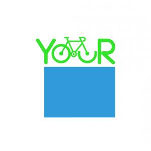 your bike, your bike cic, nottingham business, amir miah entrepeneur
