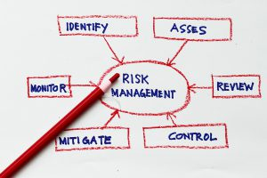 Risk Management, Dolly Peters, Ace Dee Consulting