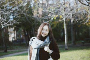 Shalen Fu, HGI Marketing, LSE Alumni