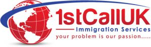 1st call uk, 1st call immigration, ingenuity17 mentor