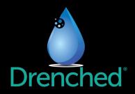 Drenched Ltd, pitch@palace alumni