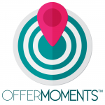 Offermoments, Pitch@Palace alumni