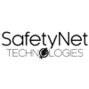 SafetyNet Technologies