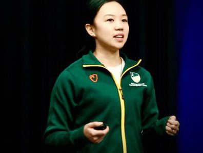 Haoyu Liu, Rally bridge sports, nottingham, ingenuity lab