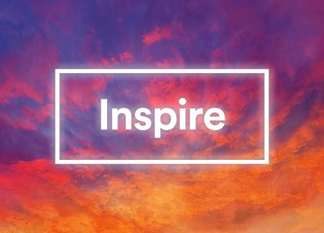ingenuity18, inspire, sky