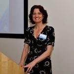 katherine royse, bgs, ingenuity18, ideas summit