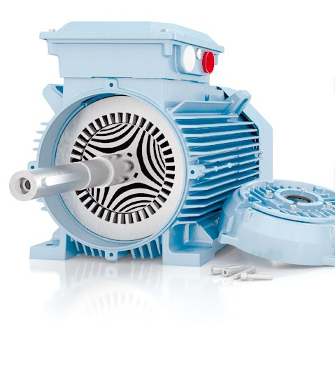 Can We 3d Print An Electric Motor Innovate Novel