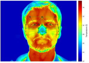 Figure_3_face_thermal
