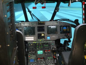 Figure_2_cockpit_inside