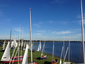 Juan sailing pic