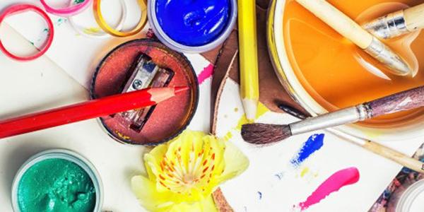 art-materials