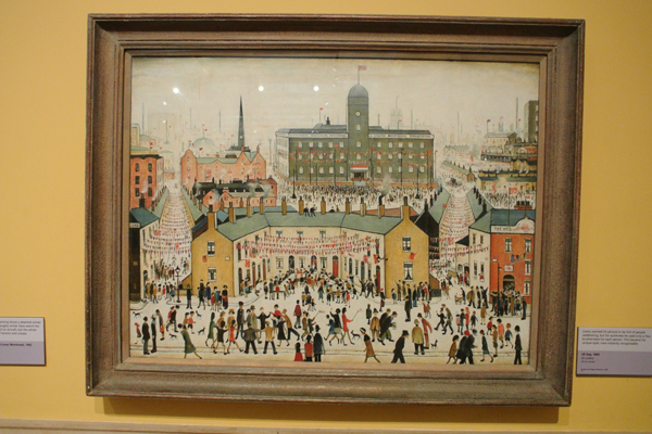 Lowry-cropped