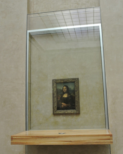 mona-lisa-cropped