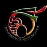 ACS black logo