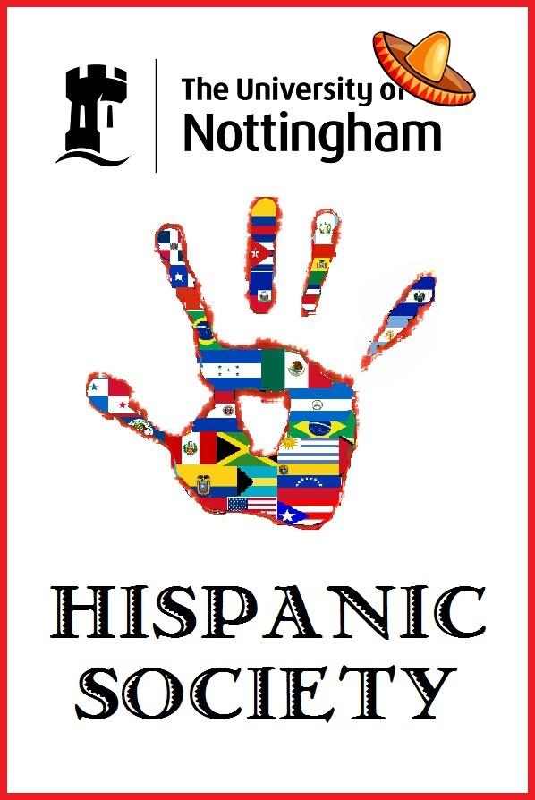 Hispanic Society logo
