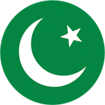 Pakistan Society icon