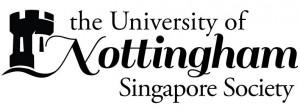 Singapore Society logo