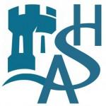UNASH logo