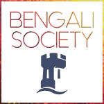 BengaliSociety