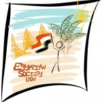 EgyptianSociety logo