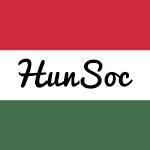 HungarianSociety