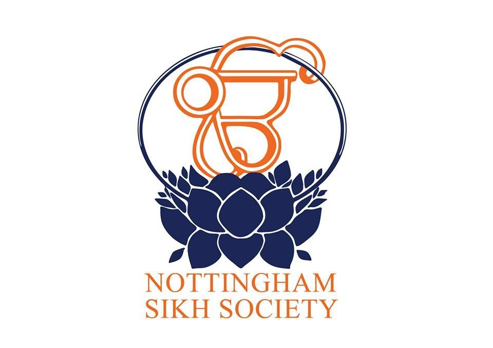 SikhSociety