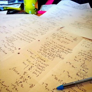 Marizsa study 2