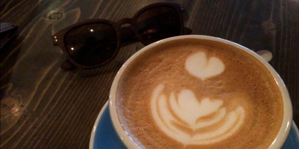 Coffee 600x300