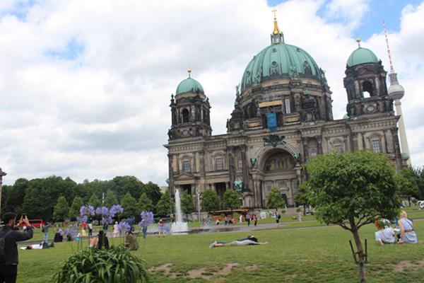 Berlin 1 600x400