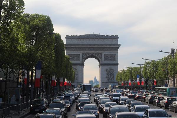 Paris 2 600x400