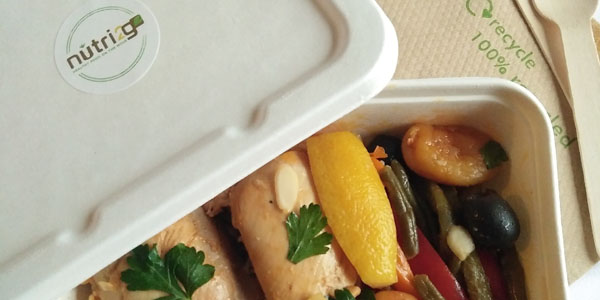 chicken couscous and fruit 600x300
