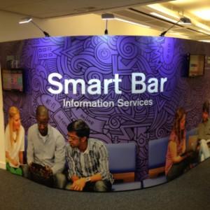 Smart Bar 1